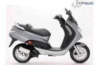 Elystar Accessoires (Peugeot)