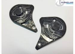 Boost B530 Bevestiging Vizier Set