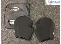 Aplus Handmoffen Neoprene Set