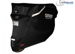 Oxford Protex Stretch Beschermhoes Scooter Outdoor