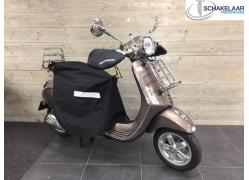 Winter Pack Scooter Basic Universeel Aplus Aanbieding